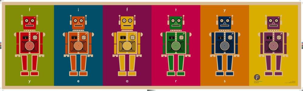 retor_robot_faktum_banner_by_joelpoischen-d2yce4x